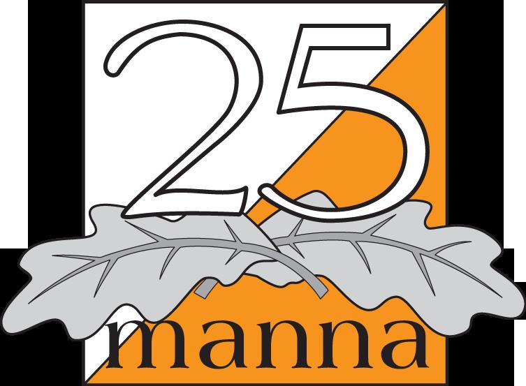 25manna